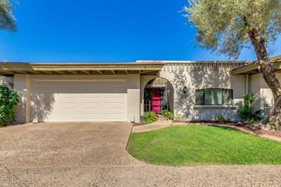 367A E Palm Lane, Phoenix, AZ 85004 - #: 5780373
