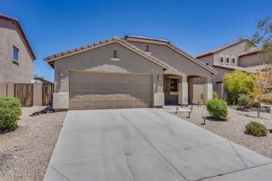23852 W Papago Street, Buckeye, AZ 85326 - MLS#: 5780375