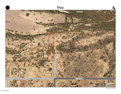 10610 S Airport Road, Buckeye, AZ 85326 - MLS#: 5780381