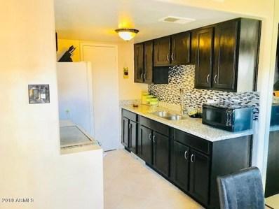 1219 E Townley Avenue, Phoenix, AZ 85020 - MLS#: 5780390