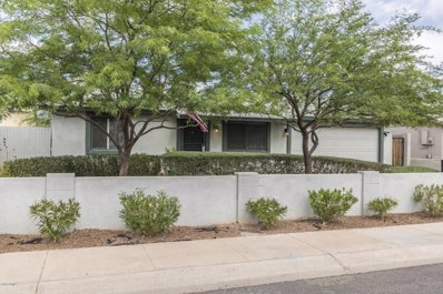 4657 N 79TH Drive, Phoenix, AZ 85033 - MLS#: 5780403