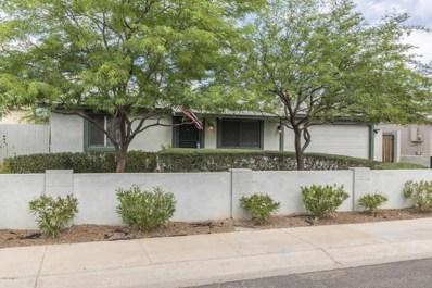 4657 N 79TH Drive, Phoenix, AZ 85033 - MLS#: 5780403