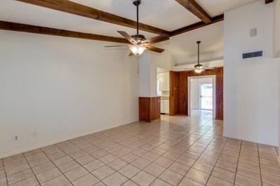 4352 E Carson Road, Phoenix, AZ 85042 - MLS#: 5780409