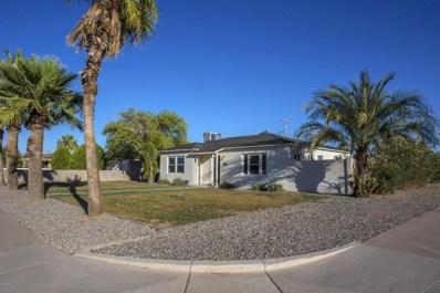 1401 E Granada Road, Phoenix, AZ 85006 - MLS#: 5780432