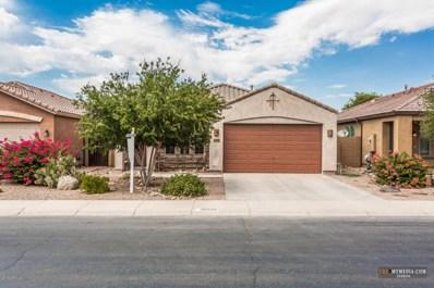 36598 W Picasso Street, Maricopa, AZ 85138 - MLS#: 5780446