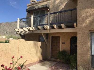 707 E North Lane Unit 2, Phoenix, AZ 85020 - MLS#: 5780447