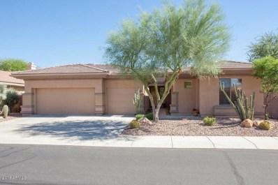 41743 N Golf Crest Road, Anthem, AZ 85086 - MLS#: 5780457