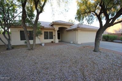 4294 E Melody Drive, Gilbert, AZ 85234 - MLS#: 5780460