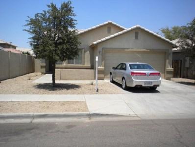 2532 W Tamarisk Avenue, Phoenix, AZ 85041 - MLS#: 5780466