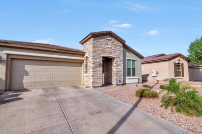 4251 E Ficus Way, Gilbert, AZ 85298 - MLS#: 5780474