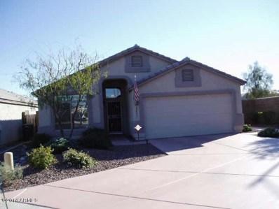 2403 E Morrow Drive, Phoenix, AZ 85050 - MLS#: 5780476