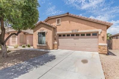 956 S Roca Street, Gilbert, AZ 85296 - MLS#: 5780485