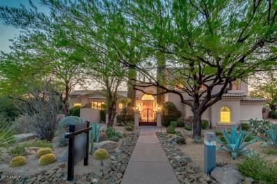 3048 Ironwood Road, Carefree, AZ 85377 - MLS#: 5780488