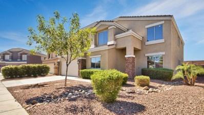 12240 W Electra Lane, Sun City, AZ 85373 - MLS#: 5780496
