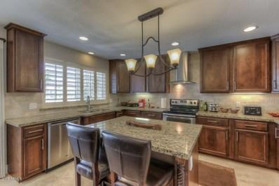 350 W McLellan Road Unit 6, Mesa, AZ 85201 - MLS#: 5780499