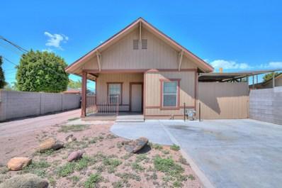 436 S Horne --, Mesa, AZ 85204 - MLS#: 5780500