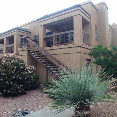 14849 N Kings Way Unit 203, Fountain Hills, AZ 85268 - MLS#: 5780505