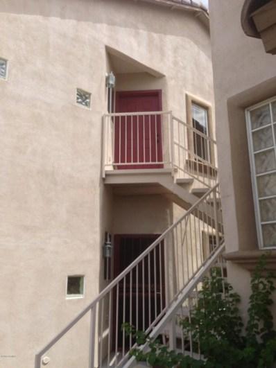 9750 N Monterey Drive Unit 45, Fountain Hills, AZ 85268 - MLS#: 5780510