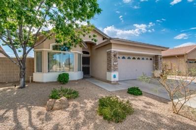 306 S 119TH Drive, Avondale, AZ 85323 - MLS#: 5780511