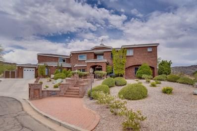 3716 E Cherokee Court, Phoenix, AZ 85044 - MLS#: 5780512