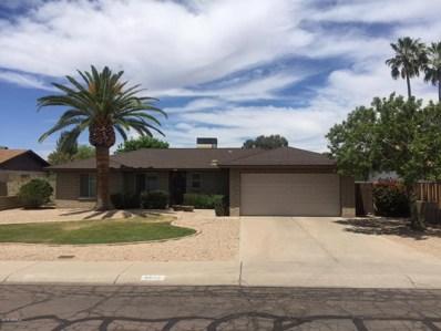 5816 E Hearn Road, Scottsdale, AZ 85254 - MLS#: 5780515