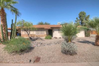 8914 N 17TH Drive, Phoenix, AZ 85021 - MLS#: 5780517