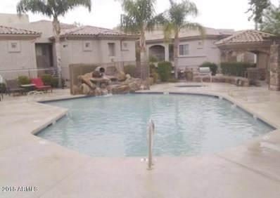 13700 N Fountain Hills Boulevard Unit 142, Fountain Hills, AZ 85268 - MLS#: 5780518