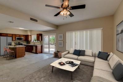 4438 E Wagoner Road, Phoenix, AZ 85032 - MLS#: 5780528