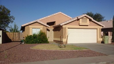 5755 N 77TH Avenue, Glendale, AZ 85303 - MLS#: 5780529