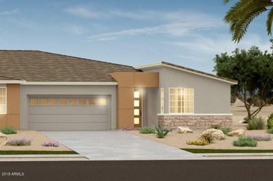 14568 W Reade Avenue, Litchfield Park, AZ 85340 - MLS#: 5780531