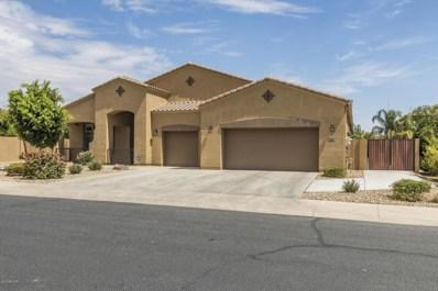 15354 W Sells Drive, Goodyear, AZ 85395 - MLS#: 5780533