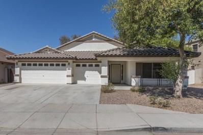 5736 N Kristi Lane, Litchfield Park, AZ 85340 - MLS#: 5780553