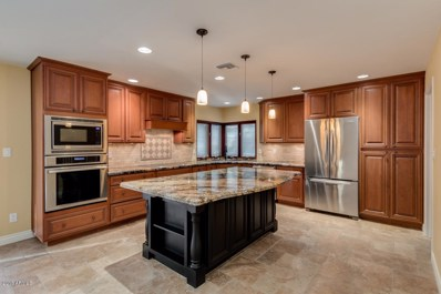 16218 N 9TH Place, Phoenix, AZ 85022 - MLS#: 5780557