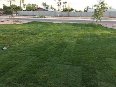 3030 N 38TH Street Unit B-104, Phoenix, AZ 85018 - MLS#: 5780562