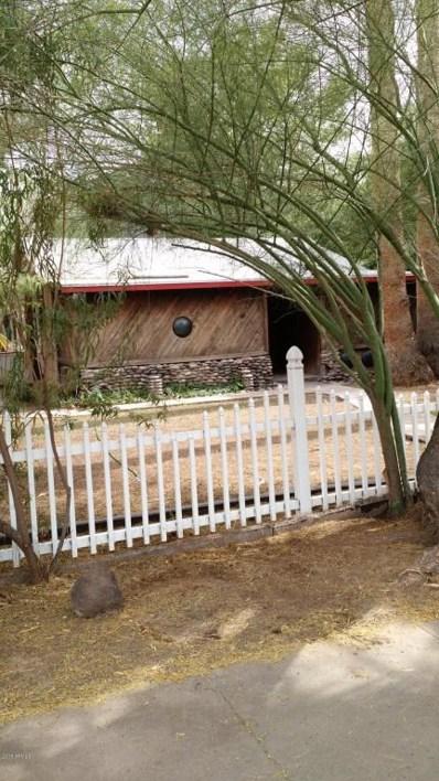 419 W 11TH Street, Tempe, AZ 85281 - #: 5780575