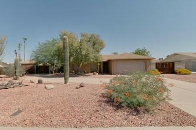 5128 W Paradise Lane, Glendale, AZ 85306 - MLS#: 5780586