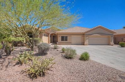 32038 N 52ND Way, Cave Creek, AZ 85331 - MLS#: 5780589