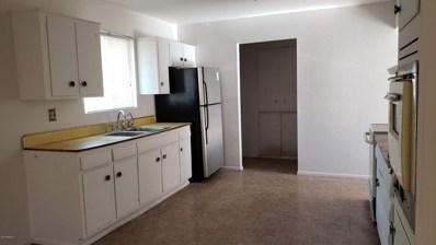 3512 W Morten Avenue, Phoenix, AZ 85051 - MLS#: 5780606