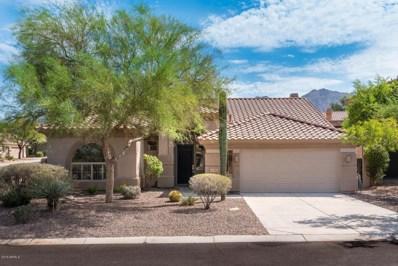 16481 N 103RD Place, Scottsdale, AZ 85255 - MLS#: 5780613