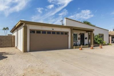 3109 E Larkspur Drive, Phoenix, AZ 85032 - MLS#: 5780615