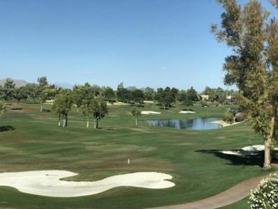 7400 E Gainey Club Drive Unit 231, Scottsdale, AZ 85258 - MLS#: 5780618