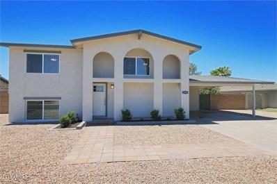 2133 E Greenway Drive, Tempe, AZ 85282 - MLS#: 5780623