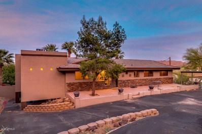 13221 N Joan D Arc Avenue, Phoenix, AZ 85032 - MLS#: 5780624