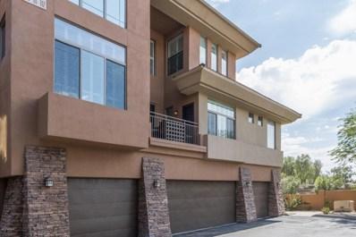 14450 N Thompson Peak Parkway Unit 206, Scottsdale, AZ 85260 - MLS#: 5780643