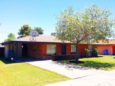 2207 W Indianola Avenue, Phoenix, AZ 85015 - MLS#: 5780646
