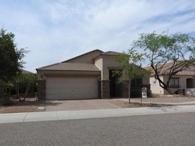 12041 W Carlota Lane, Sun City, AZ 85373 - MLS#: 5780657