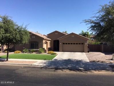 3029 E Powell Way, Gilbert, AZ 85298 - MLS#: 5780663