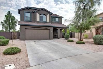 1011 E Wimpole Avenue, Gilbert, AZ 85297 - MLS#: 5780670