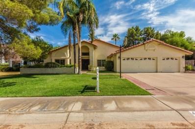 4414 E Nisbet Road, Phoenix, AZ 85032 - MLS#: 5780671