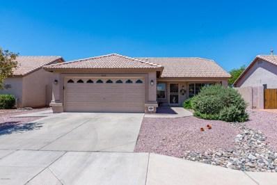 10642 W Potter Drive, Peoria, AZ 85382 - MLS#: 5780685